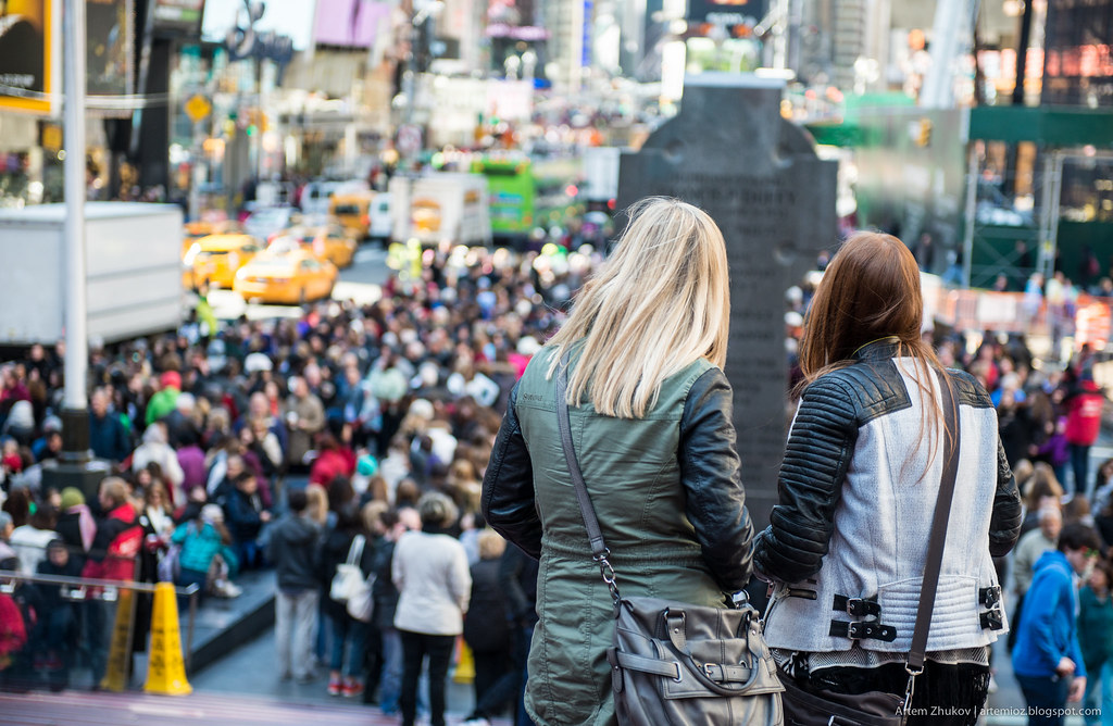 Times Square-41.jpg