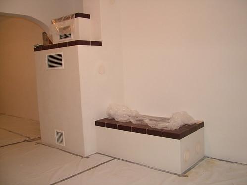 ofen kamin kaminofen kaminbau hamm m nster ahlen unna part 2. Black Bedroom Furniture Sets. Home Design Ideas
