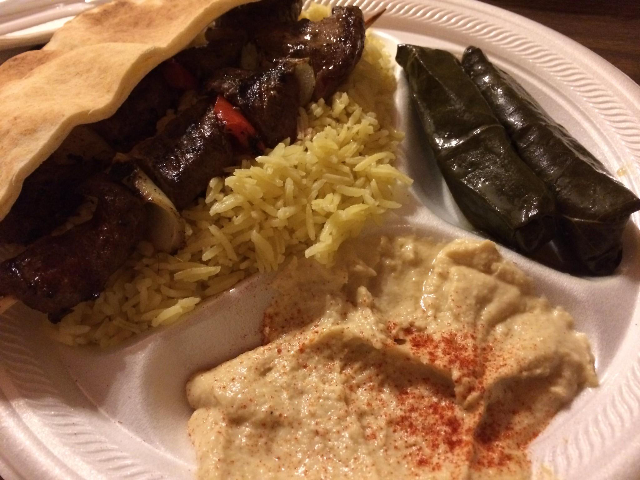 Kassar Foods