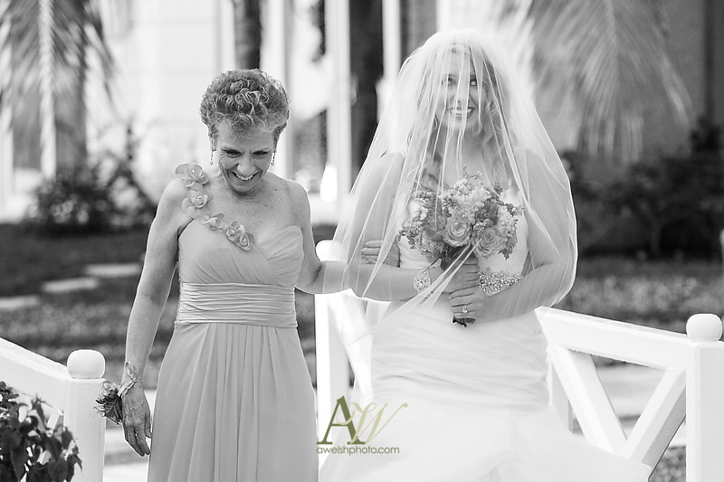 Andrew Welsh Wedding Photographer Sandals Negril Jamaica International Destination Photography underwater beach sand outdoor