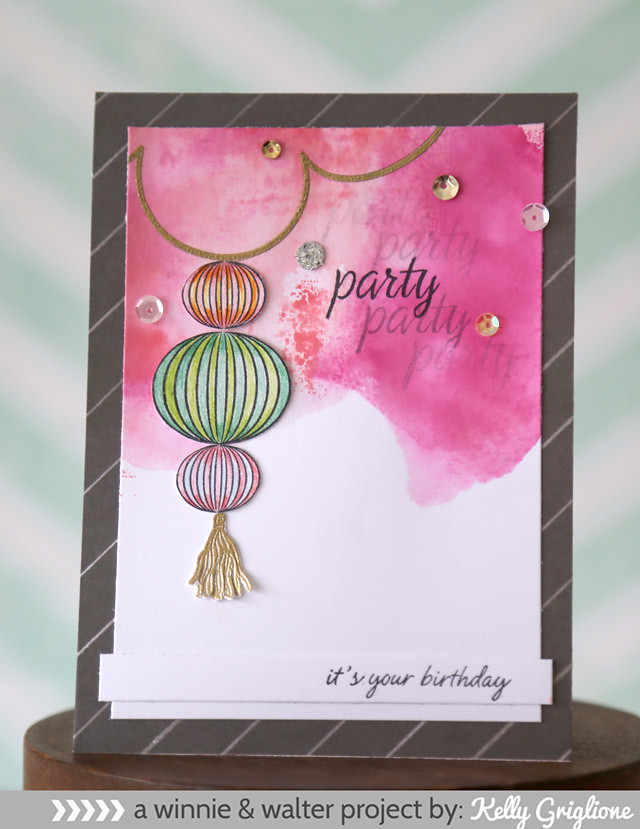 kelly_Distress Ink Blending Party Card web