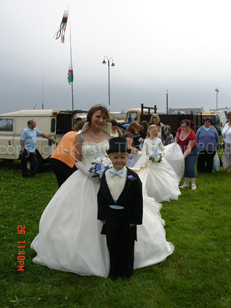 Holyhead Festival 2008 340