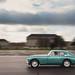 [EXPLORE] Aston Martin DB2/4 by Ugo Missana