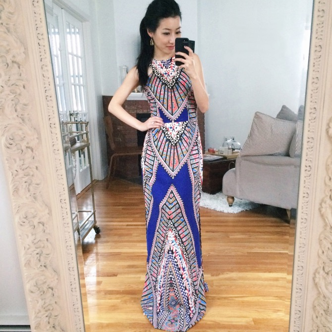 Where to buy maxi skirts in edmonton – Modern skirts blog for you