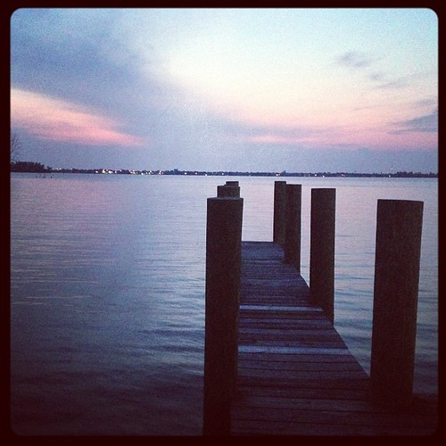 sunset uploaded:by=flickstagram resslerrites instagram:photo=453811653244599837731262 instagram:venuename=thewhiteorchard instagram:venue=39588186