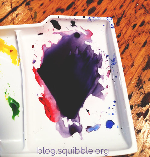 squibble_design_pansy_painting_week5_6