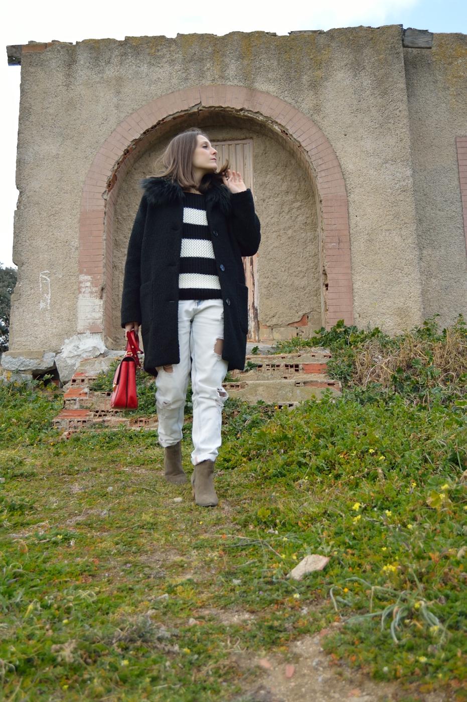 lara-vazquez-mad-lula-style-chic-look-winter-tale