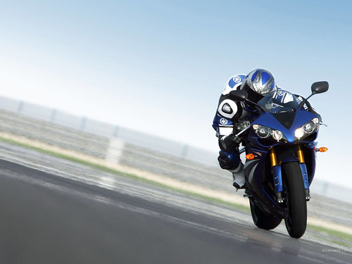 Yamaha Bikes R1 Wallpaper Laptops Wallpapers