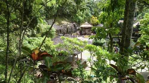 Bali-2-038