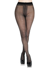 Marilyn Strumpfhose MILLENIUM 20 den (Damen) | Color: Black