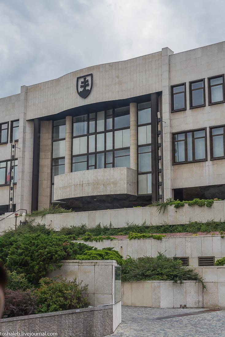 Братислава_2-48
