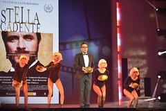 gala VII Premis Gaudí (9)