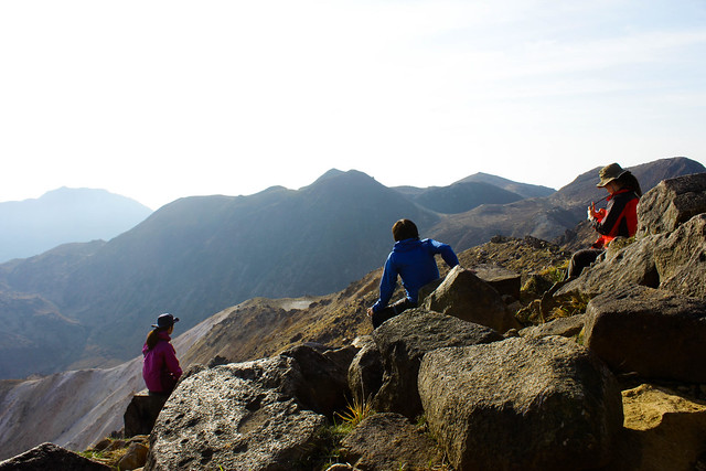 2014-05-04_00444_九州登山旅行.jpg