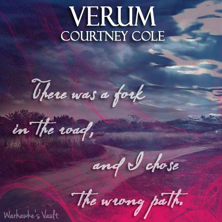 Verum1