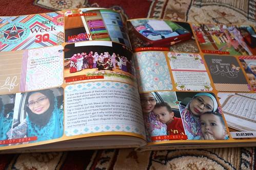 photobook-15