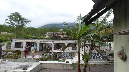 Yogyakarta-3-047