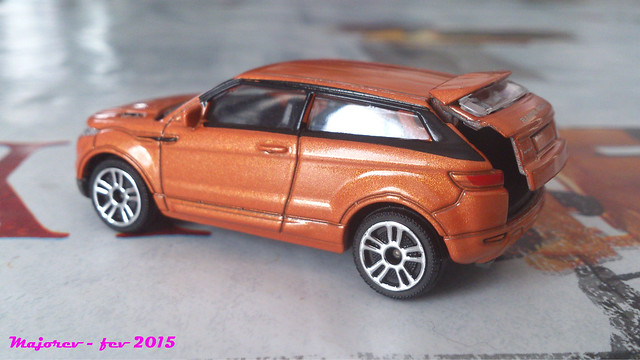 N°266A - Range Rover Evoque 16287548998_7c2bd6bc19_z
