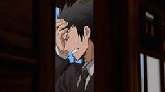 Ansatsu Kyoushitsu (Assassination Classroom) 04 - 26