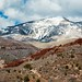 Late Spring La Sal by Kirk Lougheed