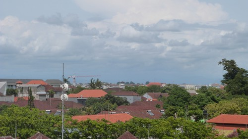 Bali-5-016
