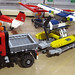 LEGO 60070 / Water Plane by 1103spa