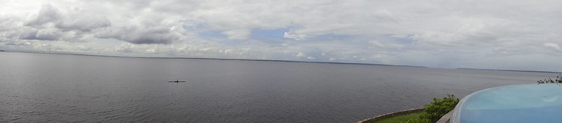 manaus-rio negro-amazon 8