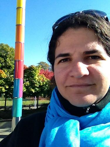 Lucia Malla