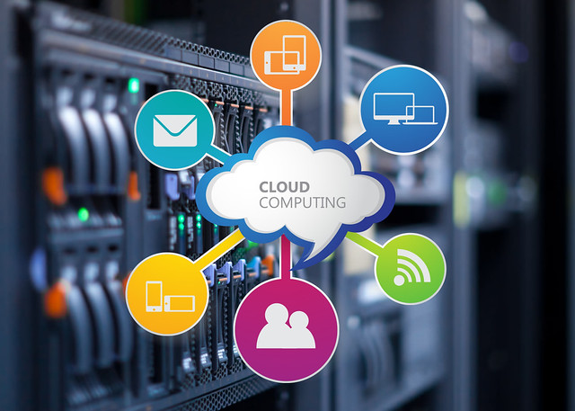 Cloud zur Datenspeicherung: Nutzer müssen besser aufgeklärt werden