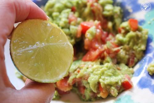 Tartaletas de biltong y aguacate www.cocinandoentreolivos.com (7)