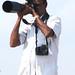 Photographer by Arul Damodaran