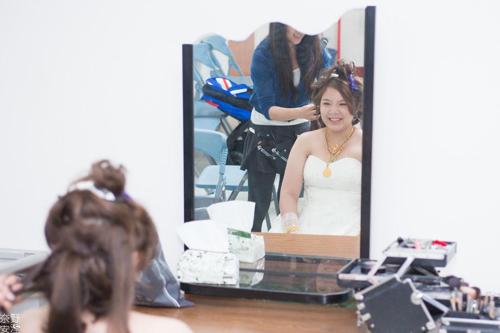 婚禮攝影-高雄-金樺&宜融-迎娶晚宴-X-高雄仁武活動中心 (54)