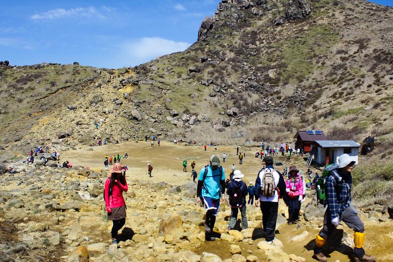 2014-05-04_00787_九州登山旅行.jpg
