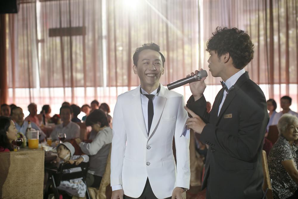 20140726彩蝶宴婚禮記錄 (20)
