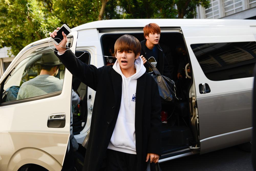 V,Jin
