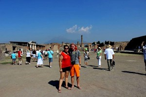 pompeii-300x200