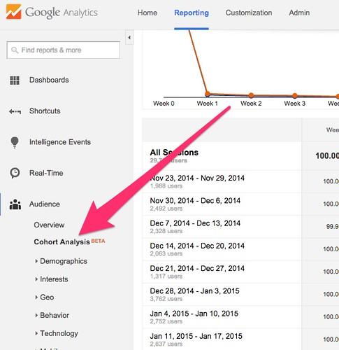 Cohort_Analysis_-_Google_Analytics.jpg