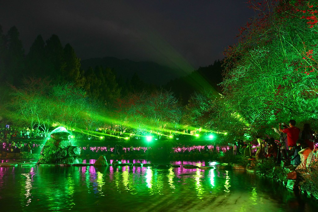 九族櫻花祭 (106)