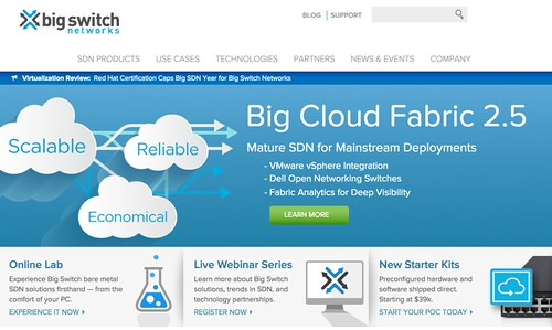 Big Switch Networks, Inc. | The Leader in Open Software Defined Networking 2015-02-20 13-24-05