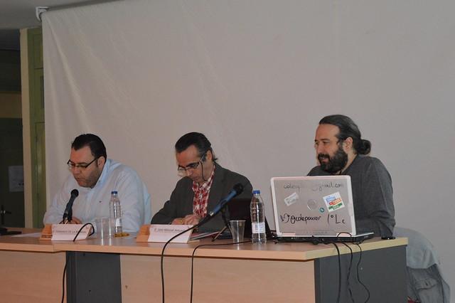 Conferencia Producto 07