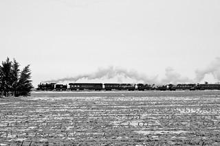 CN 89 @ East Strasburg, PA