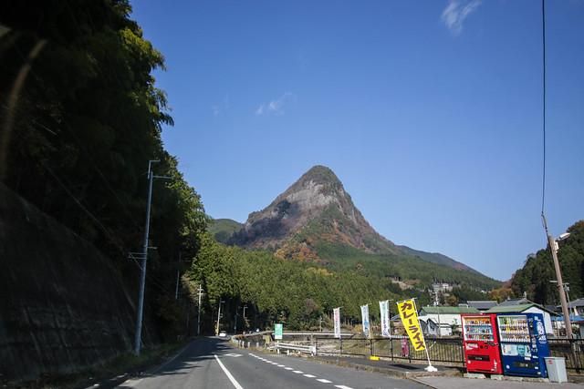 20141124-曽爾高原-0324.jpg