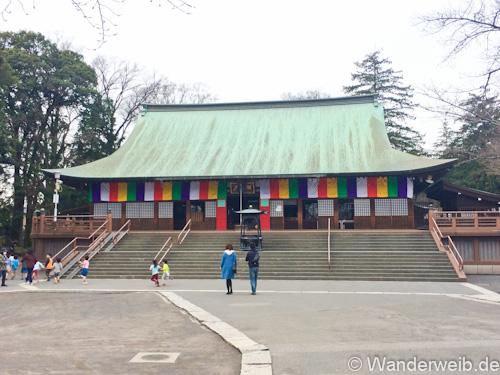kawagoe (13 von 53)
