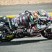 #5 Johann Zarco - Ajo Motosport
