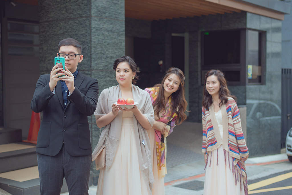 20151226北投儷禧婚禮記錄 (95)