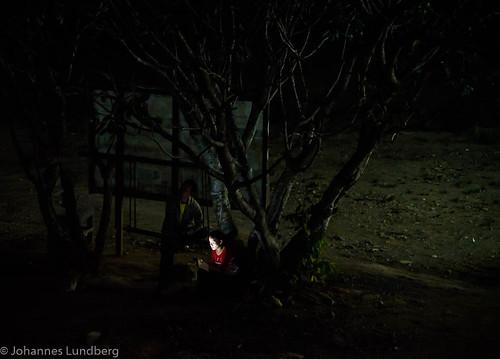light expedition dark evening burma myanmar mm kayah myanmarburma bawlakhe