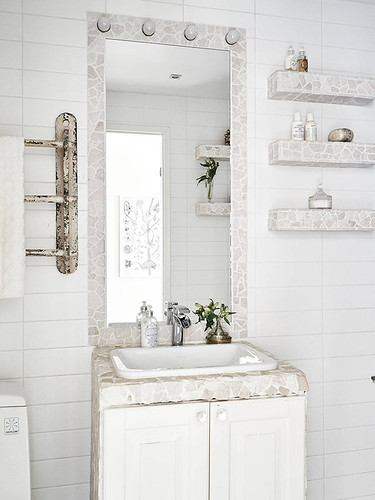 08-muebles-de-baño-ideas