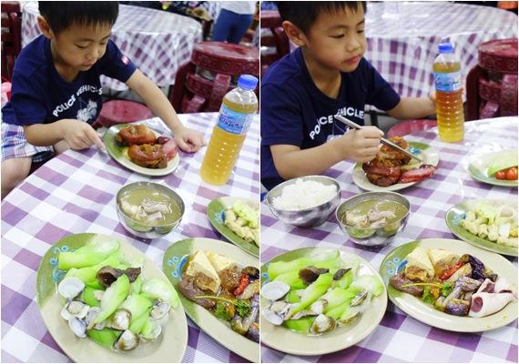 頭城農場午餐 (2).jpg