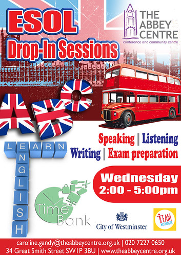 ESOL-Drop-In-Sessions