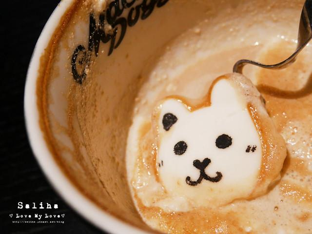 捷運西門站下午茶咖啡館推薦 (2)
