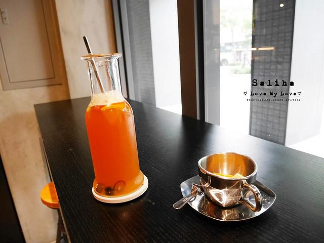 西門町下午茶咖啡館推薦 (18)